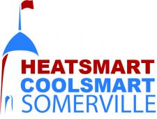 HeatSmart/CoolSmart Program Logo