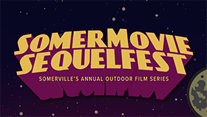 SomerMovie SequelFest