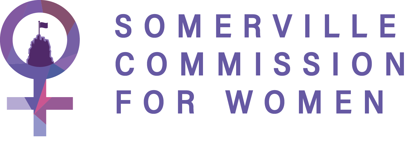 Somerville Commission for Women