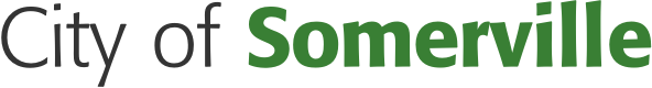 City of Somerville logo