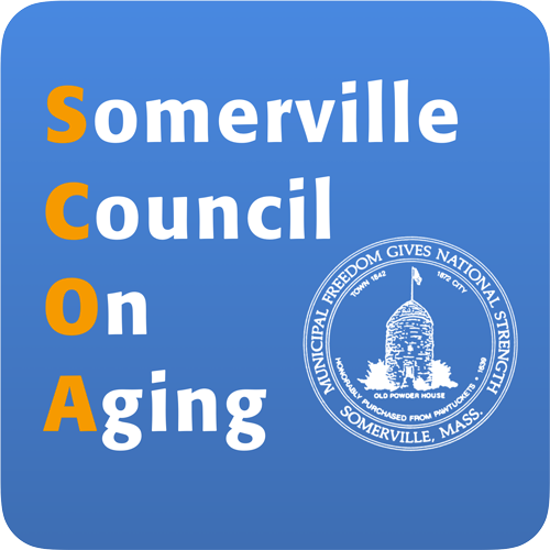 Somerville Council on Aging