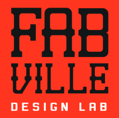 FabVille logo