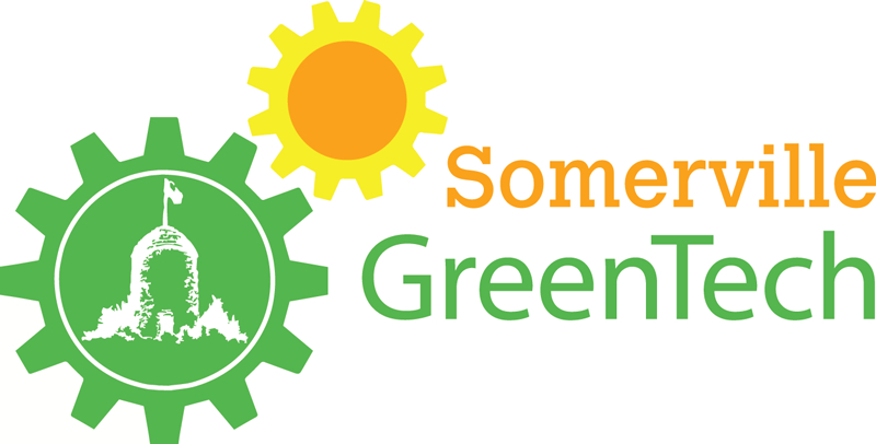 Somerville GreenTech