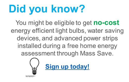 save money national grid electric bills through electricity choice