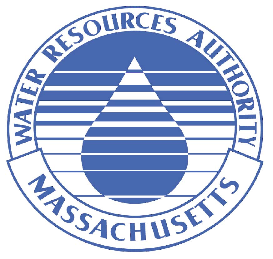 Water and Sewer | City of Somerville