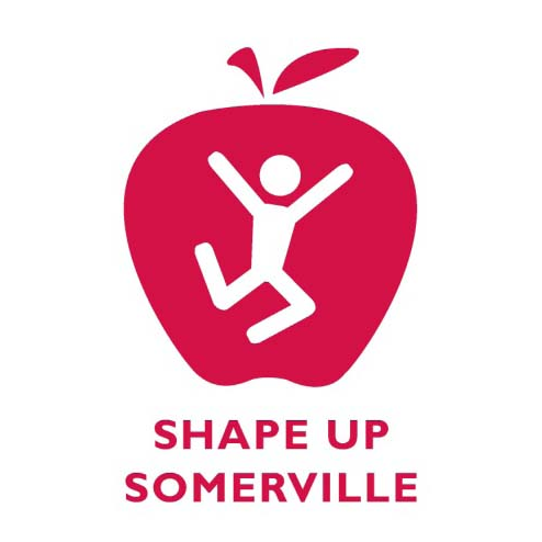 Shape Up Somerville