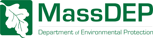 MassDEP: Commonwealth of Massachusetts Department of Environmental Protection