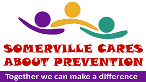 Somerville Cares About Prevention
