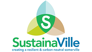 SustainaVille: Creating a resilient & carbon neutral Somerville