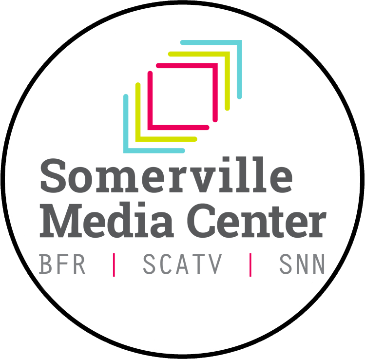 Somerville Media Center | SCATV