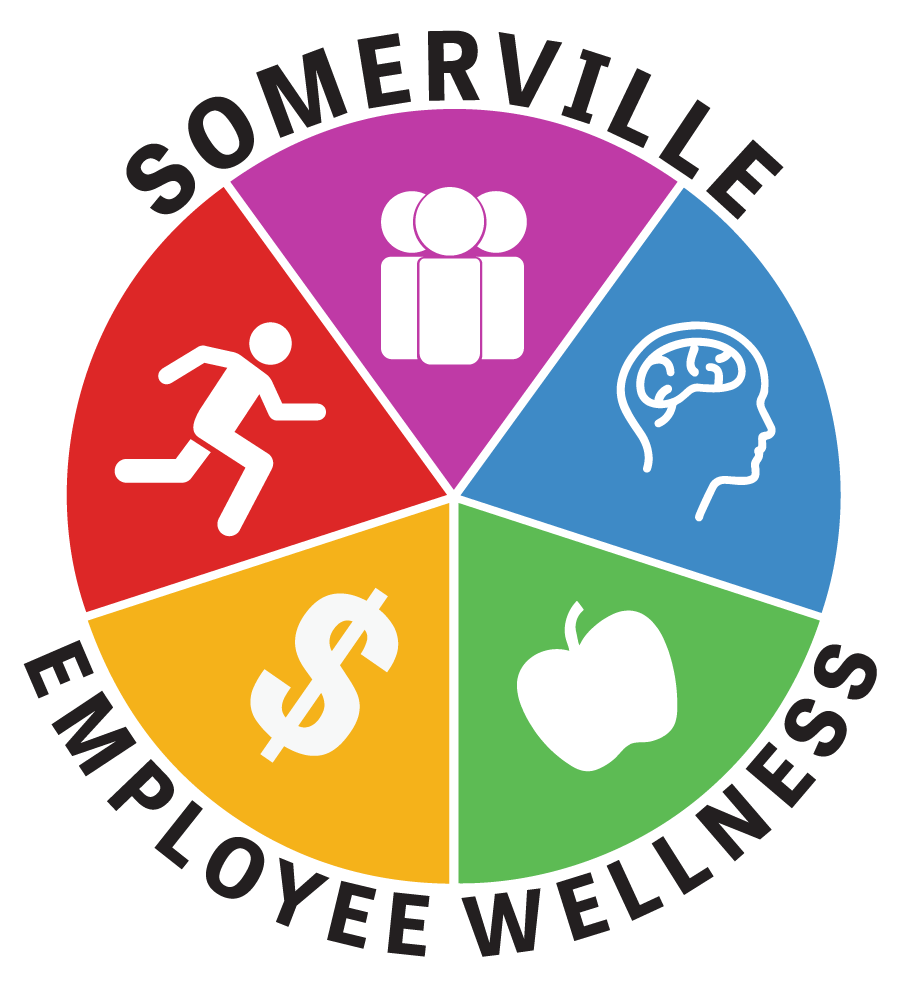 Somerville Employee Wellness