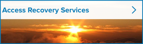 Access Recovery Services