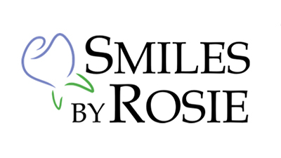 Smiles by Rosie