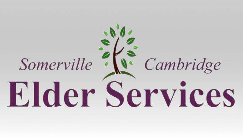 Somerville Cambridge Elder Services