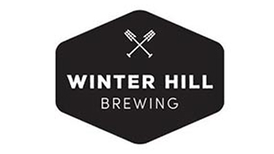 Winter Hill Brewing Co.