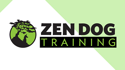 Zen Dog Training
