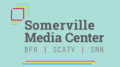 Somerville Media Center